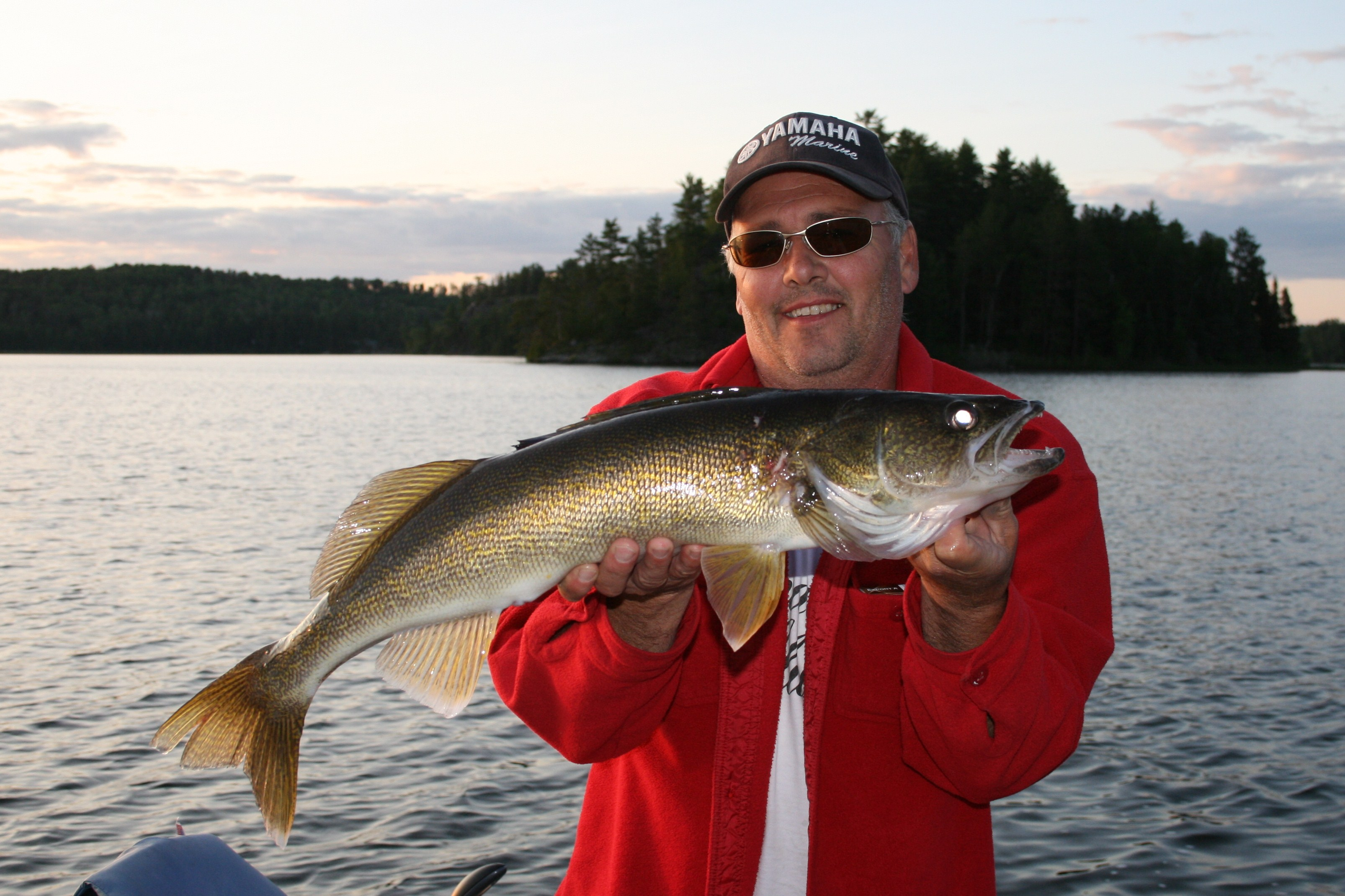 Ontario fishing license price for Ontario non resident fishing license